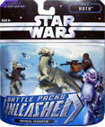 Battle of Hoth - Imperial Encounter - Unleashed