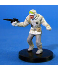 Hoth Trooper - 08 of 60 - Rebel Storm