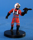 Rebel Pilot - 17 of 60 - Rebel Storm