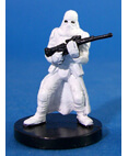 Elite Snowtrooper - 23 of 60 - Rebel Storm