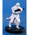 Snowtrooper - 35 of 60 - Rebel Storm