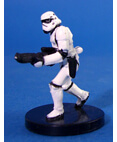 Stormtrooper - 37 of 60 - Rebel Storm
