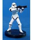Stormtrooper - 38 of 60 - Rebel Storm