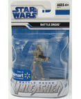 Battle Packs Unleashed - Battle Droid