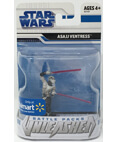 Battle Packs Unleashed - Asajj Ventress