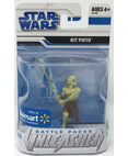 Battle Packs Unleashed - Kit Fisto