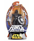 Darth Vader - Slashing Attack! Force Battlers