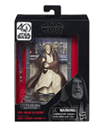 Obi-Wan Kenobi Titanium The Black Series 3.75""