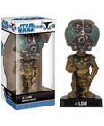 4-LOM Bobble-Head