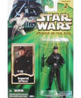 Imperial Officer - Power of the Jedi Action Figure