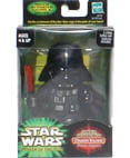 Darth Vader Super Deformed from Japan