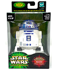 R2-D2 Super Deformed from Japan