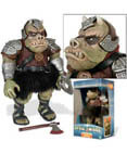 Gamorrean Guard Return of the Jedi 12-inch