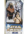 Ewoks Battle of Endor 12 inch
