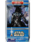 Darth Vader Character Collectible 10 inch Figure