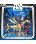 Naboo Final Combat - Battle Pack