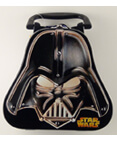 Darth Vader - Valentine Tin Box
