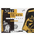 Star Wars Scrapbook The Essential Collection