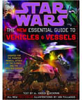 Essential Guide to Vehicles & Vessels