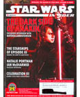 Star Wars Insider Issue #82