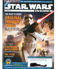 Star Wars Insider Issue #78