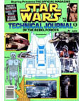 Technical Journal of the Rebel Forces #3