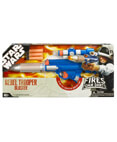 Rebel Trooper Blaster - 30th Anniversary