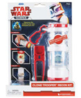 Clone Trooper Recon Kit