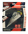 Exclusive Imperial Star Destroyer Pocketmodel