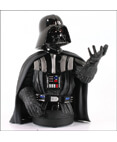 Darth Vader (Thank the Maker) Collectible Mini Bust 2011 PGE