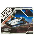 Sith Infiltrator - 30th Anniversary version