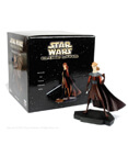 Clone Wars Anakin Skywalker Limited Edition Maquette