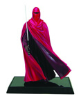 Emperor's Royal Guard Limited Edition Statue