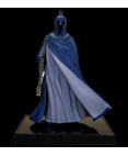 Senate Guard Limited Edition Statue (Blue)