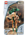 LEGO Star Wars Pit Droid (8000)