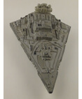 Imperial Star Destroyer (missing Leia Ship)