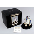 R2-D2 Classic Collection Statue Series 1