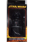 Darth Vader - Bobble-Head