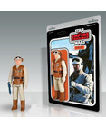 Rebel Soldier (Hoth Battle Gear) Jumbo Kenner Action Figure