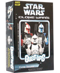 Clone Trooper Bust-Ups Series 7 - Clone Wars