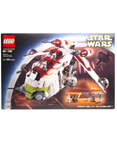LEGO Star Wars Republic Gunship (7163)
