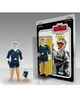 Han Solo (Hoth Outfit) Jumbo Action Figure