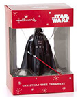 Hallmark: Star Wars Darth Vader Christmas Ornament