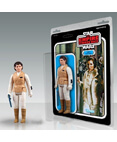 Leia (Hoth Outfit) Jumbo Kenner Action Figure
