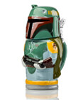 Star Wars Boba Fett Signature 22oz Stein