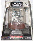 Clone Trooper Outfit Titanium Series Die Cast