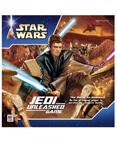 Jedi Unleashed Game
