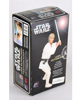 Luke Skywalker 1/6 Scale Pre-Painted Vinyl Model Kit (01)