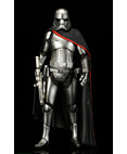 Captain Phasma 1/10 Scale ArtFX