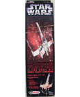 Star Wars X-Wing Flying Model Kit